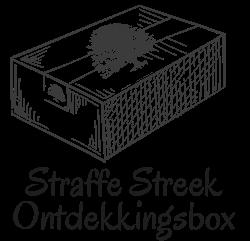 Straffe Streek Box